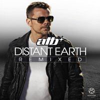 Distant Earth Remixed — ATB