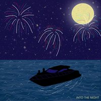 Into the Night — Annalie Prime