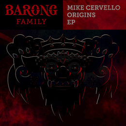Origins — Mike Cervello