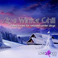 Alps Winter Chill — сборник