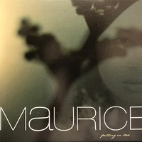 Falling in Love — Maurice