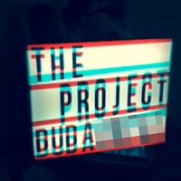 The Project — Duda