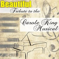Beautiful Tribute to the Carole King Musical — The Broadway Playbills