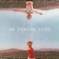 Mr Finish Line — Vulfpeck