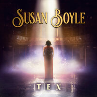 Stand By Me — Susan Boyle