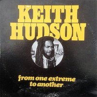 It's Alright — Keith Hudson