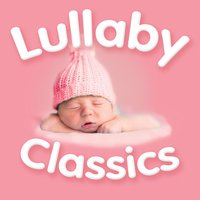 Lullaby Classics — Orchestre Philharmonique de Monte-Carlo, Various : Lullaby Album, Orchestre Philharmonique of Radio France, BBC Symphony Orchestra Orchestra