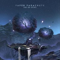 Paper Parachute — Stars and Skylines
