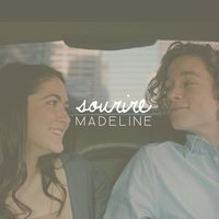 Sourire — Madeline