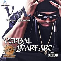 Verbal Warfare — Verbal Assasin