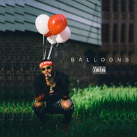 Balloons — citoonthebeat