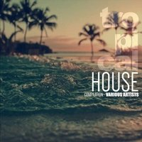 Tropical House Compilation — сборник
