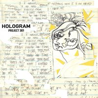 Project 303 — Hologram