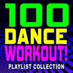100 Dance Workout! Playlist Collection (2018) | BUSCAR