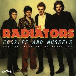 The Radiators - Johnny Jukebox