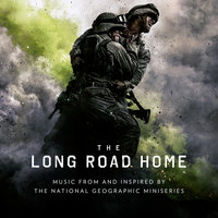 The Long Road Home — сборник