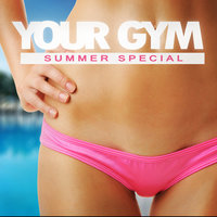 Your Gym - Summer Special — сборник