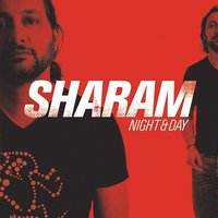 Night & Day CD1 — Sharam