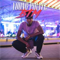 Btm — Young Pirate