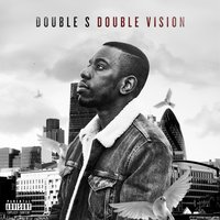 Double Vision — Double S