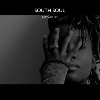 Novartis — South Soul