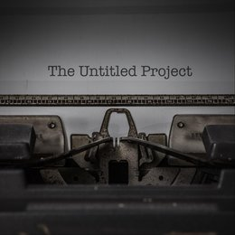 The Untitled Project — Paul Lee