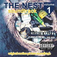 The Nest Soundtrack, Vol. 1 — сборник