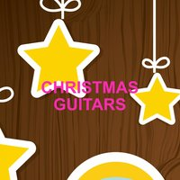 Christmas Guitars — сборник