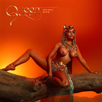 Queen — Nicki Minaj