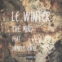 The Mind — Le Winter