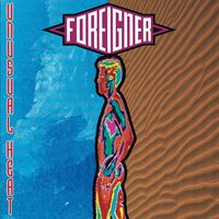 The Complete Atlantic Studio Albums 1977-1991 — Foreigner