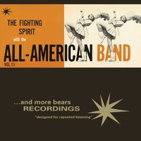 The Fighting Spirit — All American Band