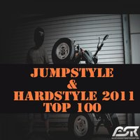 Jumpstyle & Hardstyle 2011 Top 100 — сборник