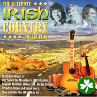 The Ultimate Irish Country Collection — сборник