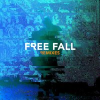 Free Fall — Christopher