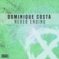 Never Ending — Dominique Costa