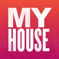 My House — Simon Mattson