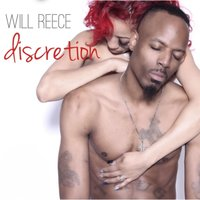 Discretion — Will Reece
