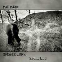 Somewhere to Run To — Matt McGinn