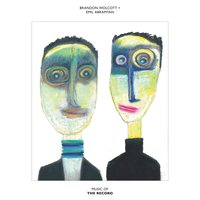 Music of the Record — Brandon Wolcott, Emil Abramyan, Brandon Wolcott|Emil Abramyan