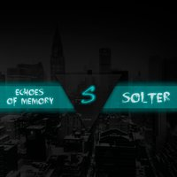 Echoes of Memory — Solter