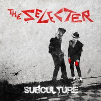 Subculture — The Selecter