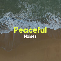 Peaceful Noises of White Noise — White Noise for Reading
