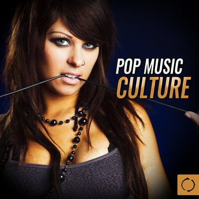 music as culture