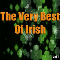 The Very Best of Irish, Vol. 1 — Macs Irish Players, The Irish Tenor Trio