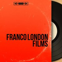 Franco London Films — сборник