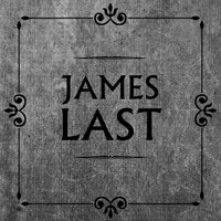 James Last and His Orchestra — James Last