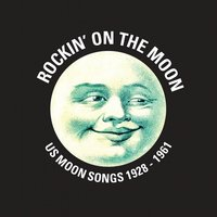 Rockin' on the Moon — сборник