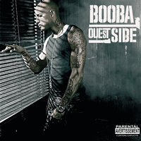 Ouest Side — Booba
