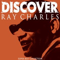 Discover — Ray Charles